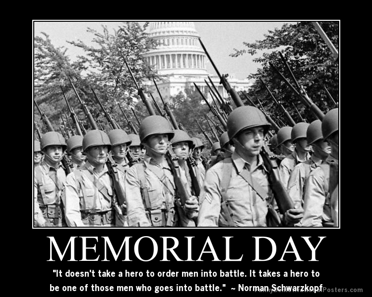 funny memorial day weekend quotes