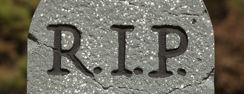 R.I.P. The StockTwits Blog Network: 5 Ways It Changed My Life ...